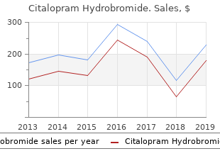 order 20mg citalopram fast delivery