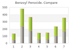 buy generic benzoyl 20 gr on-line