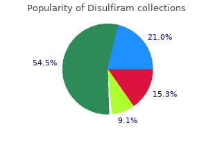 cheap disulfiram 500mg on-line