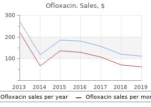 order ofloxacin 200 mg otc