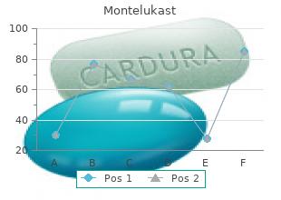 generic montelukast 4mg amex