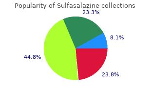 500 mg sulfasalazine amex