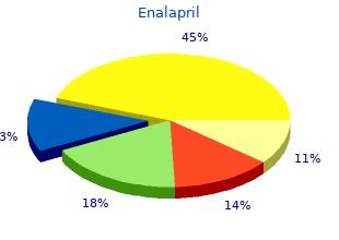 purchase enalapril 5 mg otc