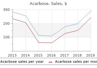 acarbose 25 mg low price