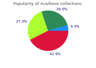purchase 25mg acarbose free shipping