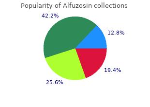 discount 10mg alfuzosin amex