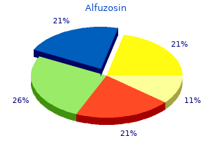 discount alfuzosin 10mg with mastercard