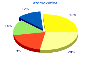 purchase 10mg atomoxetine otc
