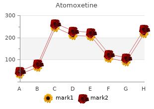 25mg atomoxetine otc