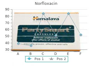 purchase norfloxacin 400 mg visa