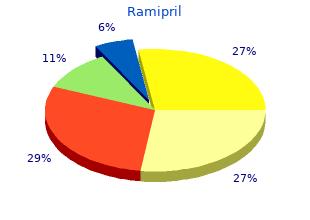 generic ramipril 2.5 mg free shipping