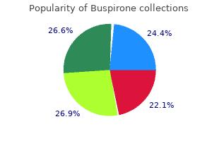 safe 5 mg buspirone