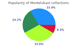 order montelukast 5 mg with amex
