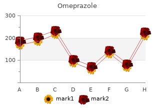 omeprazole 40 mg line