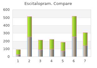 quality escitalopram 20 mg