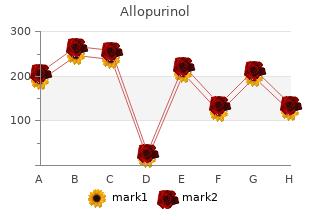 order allopurinol 100mg line