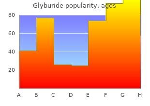buy cheap glyburide 2.5 mg on line