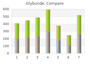 discount glyburide 5 mg on line