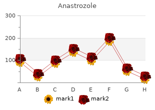 order anastrozole 1 mg fast delivery
