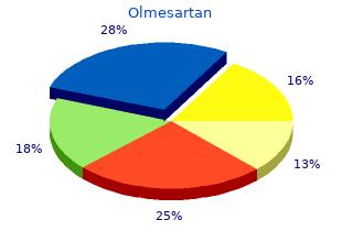 generic olmesartan 20 mg otc