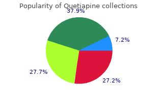 buy 50 mg quetiapine free shipping