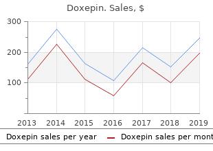 cheap 25 mg doxepin visa