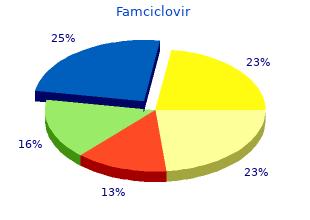 generic 250mg famciclovir free shipping