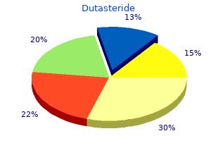 cheap dutasteride 0.5mg amex