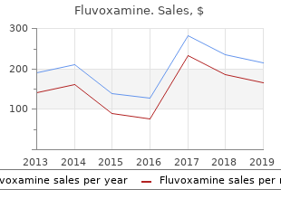 fluvoxamine 100 mg fast delivery