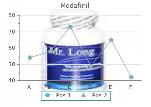 200mg modafinil with visa