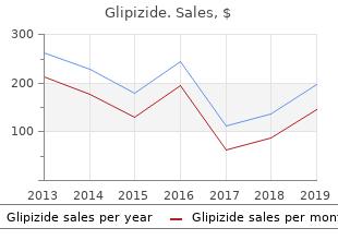 purchase glipizide 10mg online