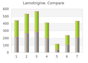 buy 50 mg lamotrigine