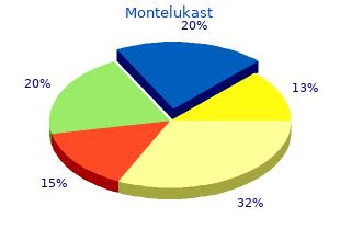 order montelukast 5mg on line