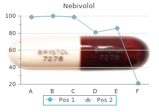 order 2.5mg nebivolol with visa
