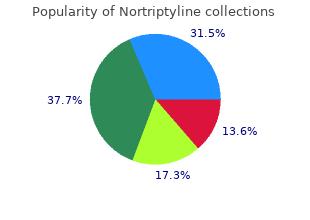 generic 25 mg nortriptyline mastercard