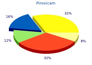 generic piroxicam 20 mg visa