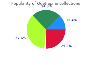 buy quetiapine 50mg overnight delivery