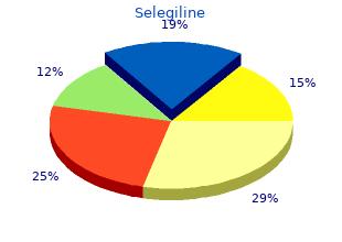 buy discount selegiline 5mg on line