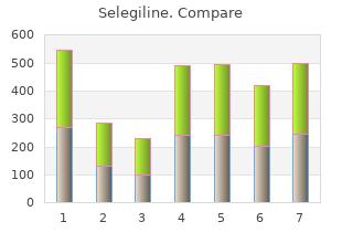 discount selegiline 5mg amex