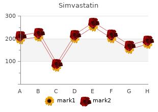 order 20 mg simvastatin