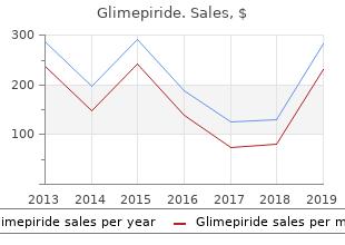 quality glimepiride 2 mg
