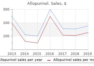 discount 300 mg allopurinol with mastercard