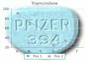buy generic triamcinolone 40 mg on-line