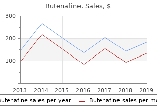 purchase 15 mg butenafine free shipping