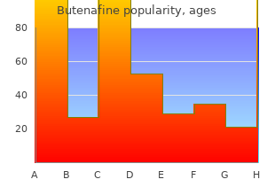 generic 15mg butenafine amex