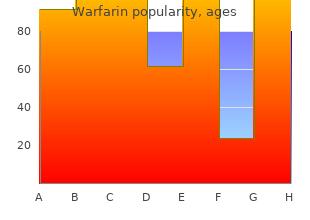 purchase warfarin 5 mg on-line