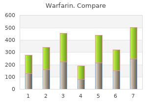 buy cheap warfarin 1mg on line