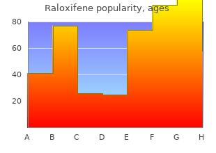 discount raloxifene 60 mg