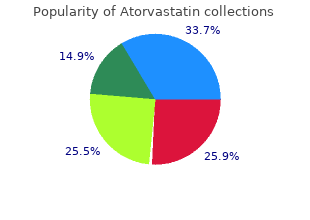 discount 20mg atorvastatin with amex