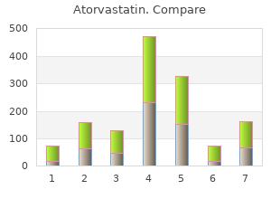 cheap 40mg atorvastatin with mastercard